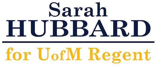Hubbard_UofMRegent_logo_NObackground.jpg