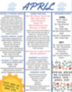 VOLTA Dance April Newsletter.jpg