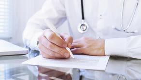 Rescisão Imotivada de Contrato de Plano de Saúde: o direito à manutenção do tratamento já iniciado.