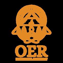 OER Logo-10.png