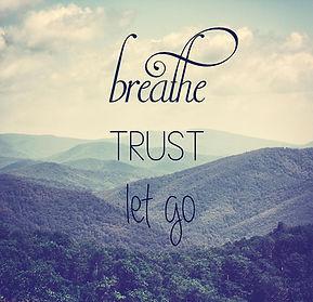 breathe-trust-let-go-kim-hojnacki.jpg