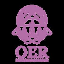 OER Logo-09.png