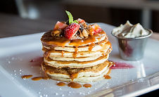 blur-breakfast-close-up-376464.jpg