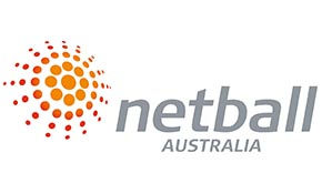 NA-logo-feature-image-290x175.jpg