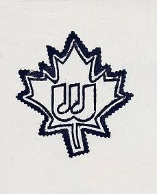 Old WCC Logo.jpg