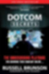 DotCom Secrets.jpg