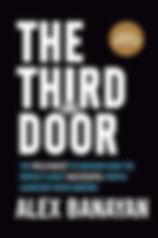 The Third Door.jpg