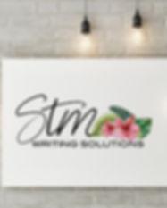 7138_STM Writing Solutions_logo_PR_S_moc