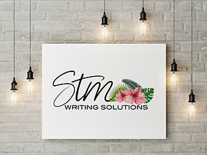 7138_STM Writing Solutions_logo_PR_S_moc