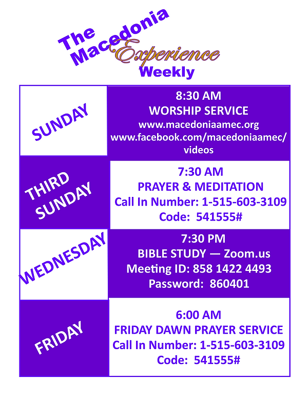 Worship Schedule2.png