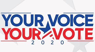 YourVoiceYourVote2020.png