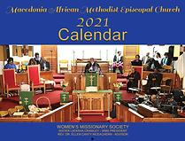 2021 Calendar Cover.png