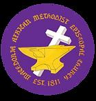 Macedonia  Logocrop_edited.png