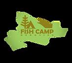 FishCamp LogoMark summerblue_edited_edit