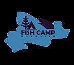 FishCamp LogoMark summerblue.png