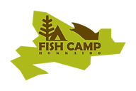 FishCamp LogoMark5.2.png