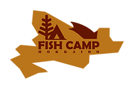 FishCamp LogoMark5.0.png