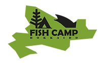 FishCamp-LogoMark-02_edited.png