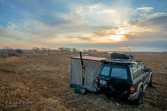 Dirtbag camp.jpg