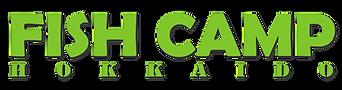 Fish camp logo color green-s.png