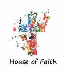 House of Faith logo.jpg