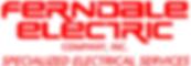FerndaleEl logo.png