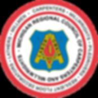 Millrights logo.png