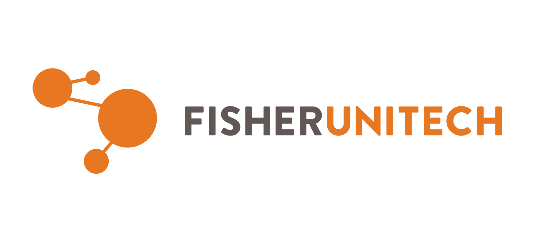 Fisher Unitech Logo_Transparent