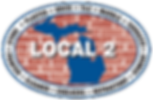 local2 logo.png