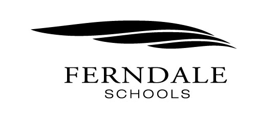 ferndale_schools_square-black