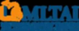 MLTAI logo2.png