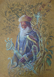 Sathguru