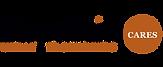 RUP Cares Logo.png