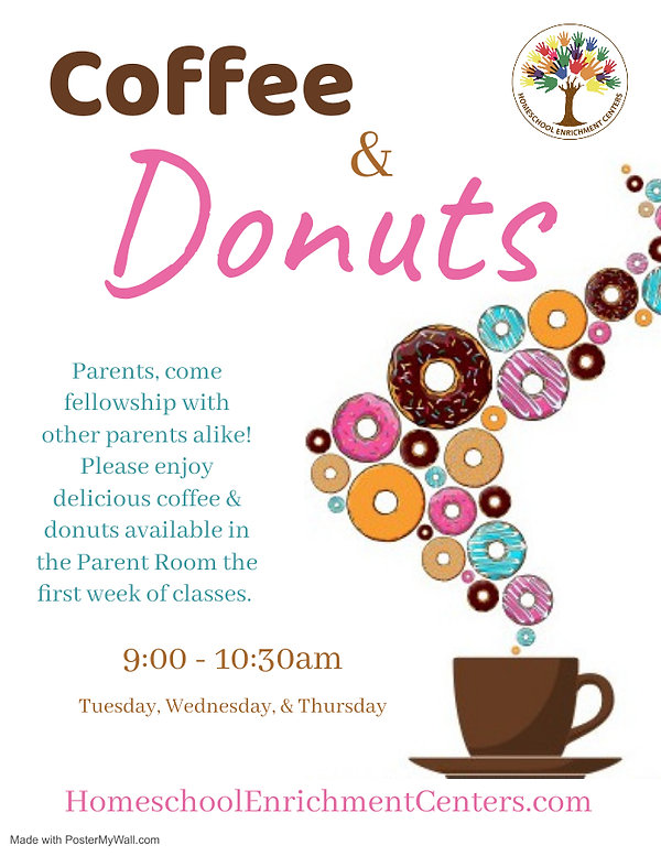 Copy of Coffee Donut Day Flyer - Made with PosterMyWall.jpg