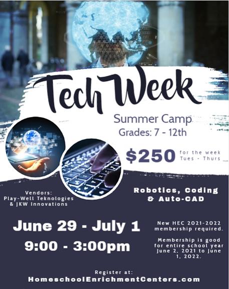 tech camp week flyer.PNG