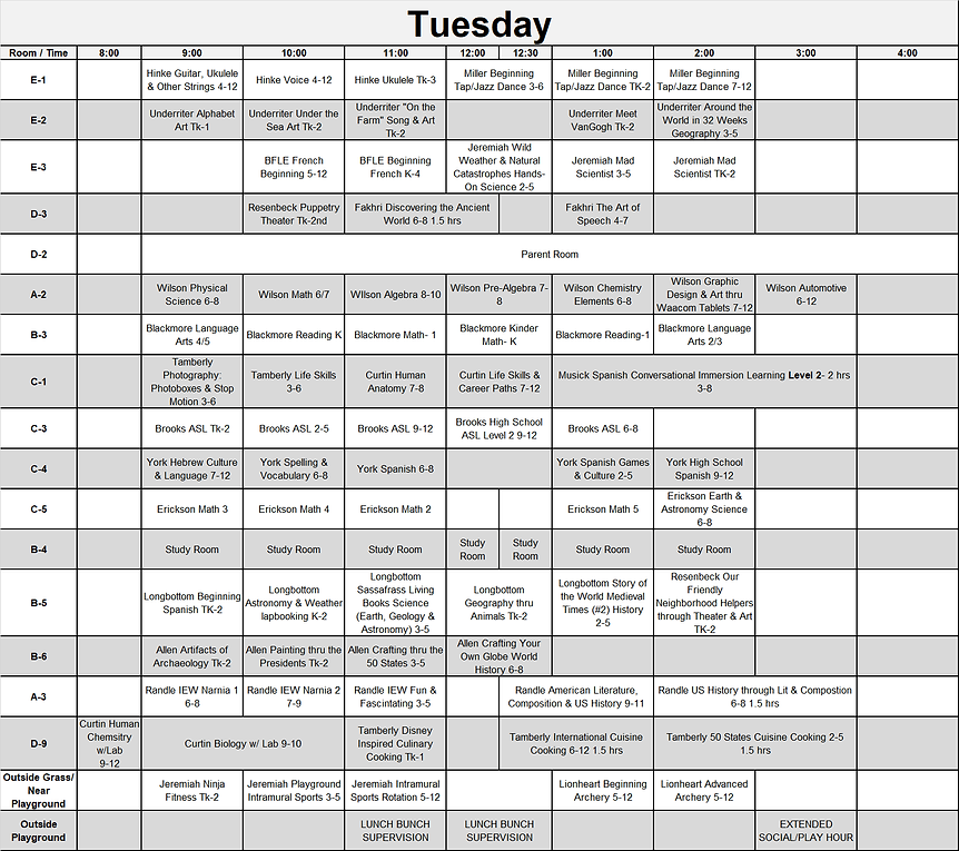 Tuesday Schedule.png
