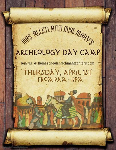 archeology camp.jpg