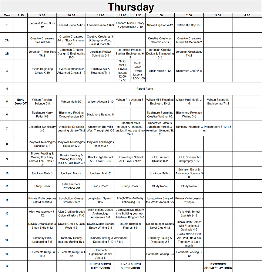 Thursday Schedule.PNG