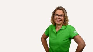 Christiane Bruhn