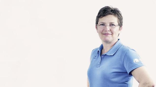 Susanne Mielenz-Cornils