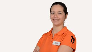 Maria Jimenes Jerez