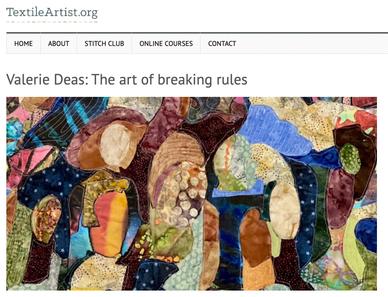 Textile_Art_Article_Website.png