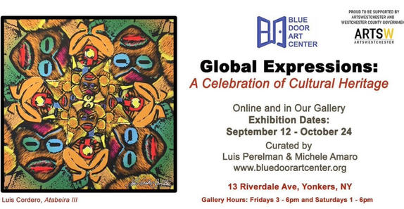 Blue_Door_Art_Center_Global_Expressions.