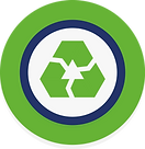 eco icon.png