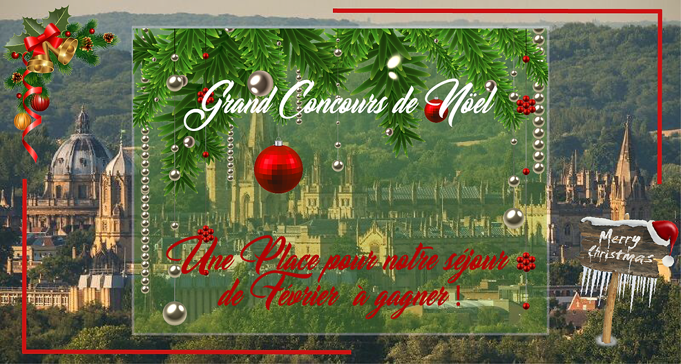 grand concours noel 2019.png