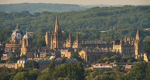 the city of dreaming spires.jpg