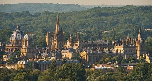 the city of dreaming spires.jpg