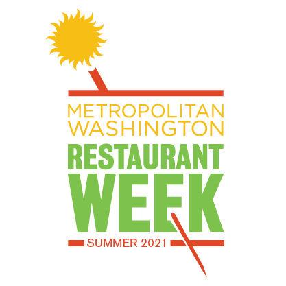 Restaurant week logo.jpg