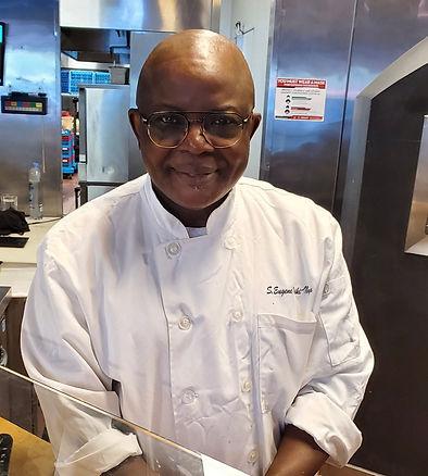 Chef Eugene Nya.jpg