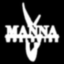 MANNA Logo - White.png